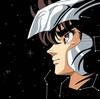 damsartist's avatar