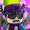 damsathhkc's avatar