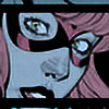 Damselbinder's avatar