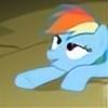 DamselDash's avatar