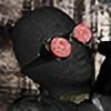 Damselfiend's avatar