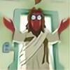 damselfinder's avatar