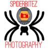 DamselGirl7713's avatar