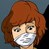 DamselInDistressLove's avatar