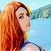 damselle-xo's avatar