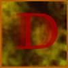 damselmaker's avatar