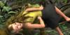 Damsels-for-Dinner's avatar