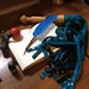 DamselSeeker's avatar
