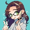 DamselSexbang's avatar