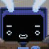 Damsmell's avatar