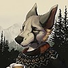 DamsonFox's avatar