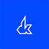 damsonweb's avatar