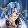 DamTerrion's avatar