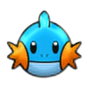 DaMudkip10's avatar