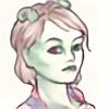 Damunch's avatar