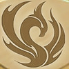 Damunzta's avatar
