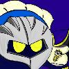 damuOdraw's avatar