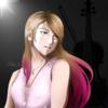 DaMusicalArtist's avatar