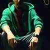 damvisuals's avatar