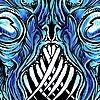 Damyanoman's avatar