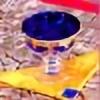 Damyata's avatar
