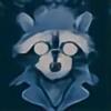 DamyFoxyArt's avatar