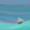 Damyne's avatar