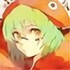 DamyshiLee's avatar