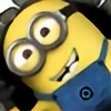 Damz12's avatar