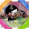 DamzelD's avatar