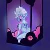 DamzelKnight's avatar