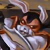 damzo's avatar