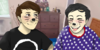 Dan-And-Phil-ART's avatar