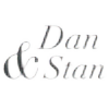 Dan-and-Stan's avatar
