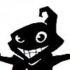 dan-bastet's avatar