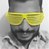Dan-Cesar's avatar