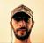 Dan-Cristian17's avatar