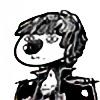 dan-doodle-more's avatar