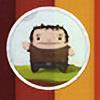 dan-Es's avatar