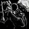 Dan-Gerous's avatar
