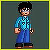 Dan-H-B's avatar