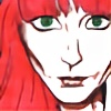 Dan-is-nice's avatar