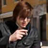 Dan-Lee90's avatar