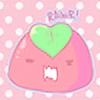 Dan-Mochi's avatar