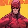 Dan-Mora's avatar