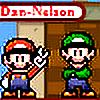 Dan-Nelson's avatar