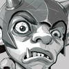 Dan-Pilla's avatar