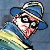 dan-sch's avatar
