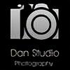 dan-studio's avatar