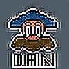 Dan-Tim's avatar